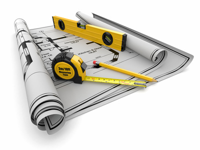 How Important is the In-home Measure? – Part 2