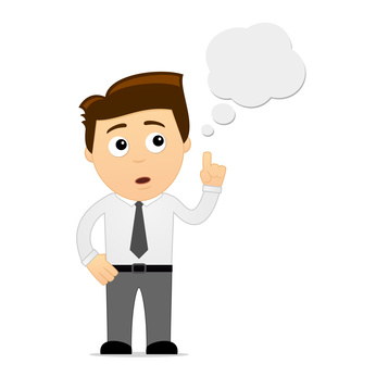 What Employees Really Think – Part 2
