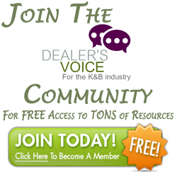 Join Dealers Voice Community