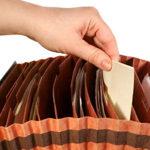Organizing Salespeople for Success