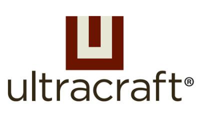 UltraCraft Vision – Catalog Information