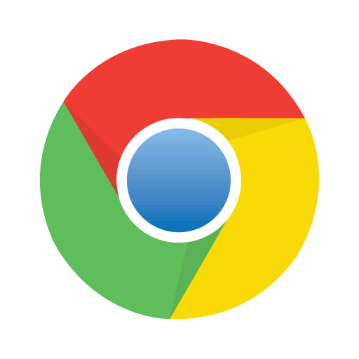 Install A Previous Version of Google Chrome
